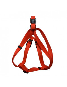 Pet's Pot Classic Step in Harness Small