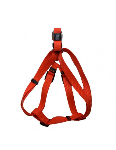 Pet's Pot Classic Step in Harness Large
