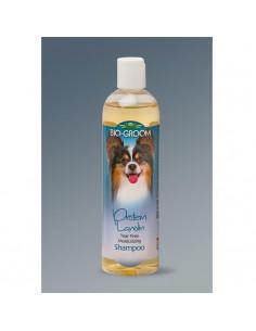 Biogroom Protein Lanolin Moisturising Shampoo Gallon