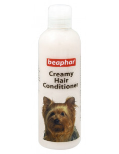 Bephar  Creamy Hair Conditioner Dogs & Cats 250ml