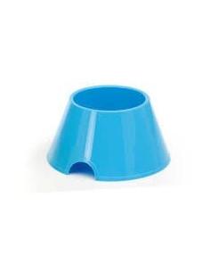 Savic Picnic Cocker Bowl For Dogs, 700 ml