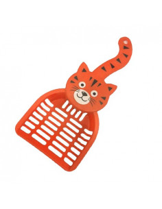Pawzone Cat Litter Scoop