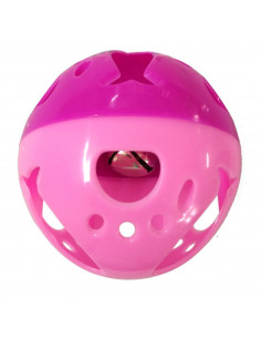 Pets Empire Fish Ball Toy