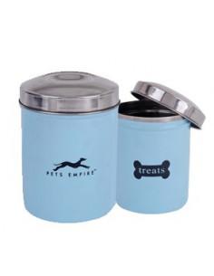 Pets Empire Food Treat Jar