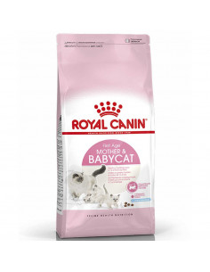 Royal Canin Mother & Baby Cat 2 Kg