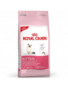 Royal Canin Kitten 36, 4Kg