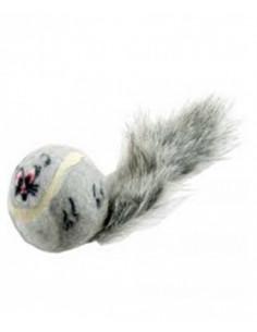 Petsport Mouse Ball 1pk