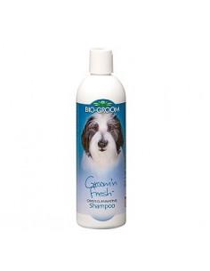 Bio-groom Purrfect White Cat Conditioning Shampoo  235 ml