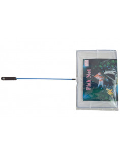 Fish net 10inch