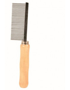 Trixie Dog/Cat Doube Sided Comb