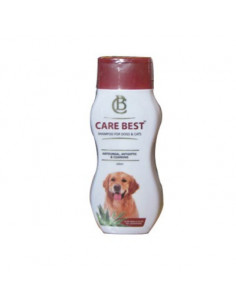 Skyec Care Best Shampoo-200 ml