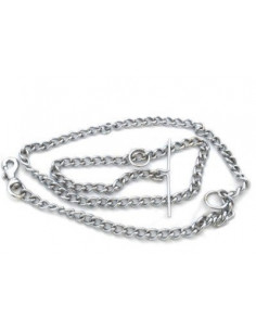 Pawzone Good Quality Puppy Chain