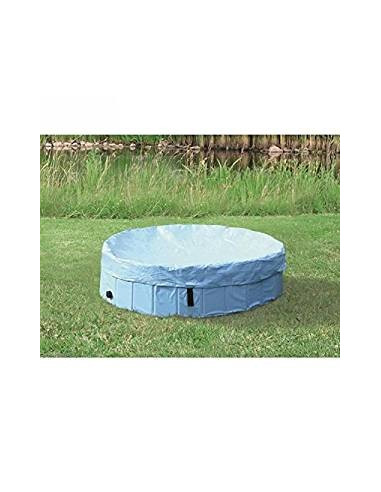 Cover for Dog Pool