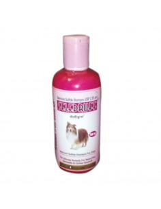 Seledruff Anti-Dandruff Shampoo For Dog, 150 ml