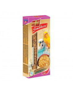 Vitapol Honey Smakers For Budgie 45gms