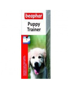 Beapher Puppy Trainer 20ml