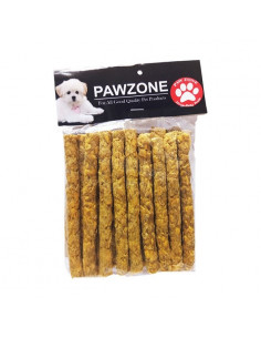 Pawzone Chicken Dog Munchies