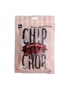Chip Chops Roast Duck Strips, 70gm (Pack of 3)