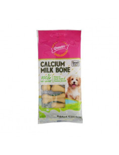 CALCIUM MILK BONE(pack of 3)