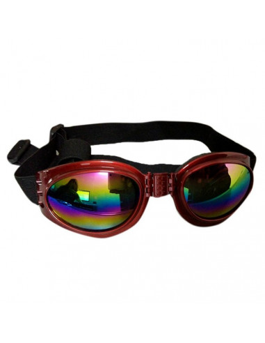 PAWZONE DOG SUMMER COOLING GOGGLES