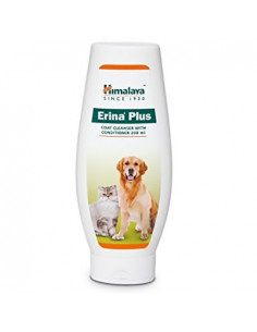 Himalaya Erina Plus Conditioner-200ml