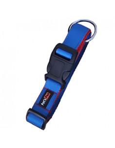 Pet Walk Premium Collar Large ( Colour May Vary )