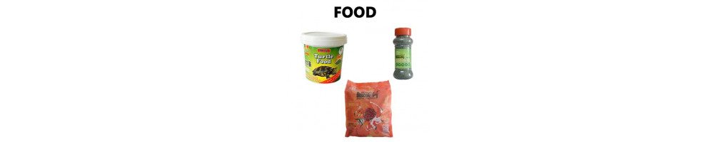 Buy Best Quality Fish Food Online India at lowest prices
